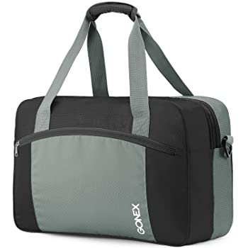 Gonex Swim Bag