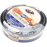 Wilton 2105-6808  Juego 3  Moldes Perfect Results desmoldable 20,22 y 25  cm