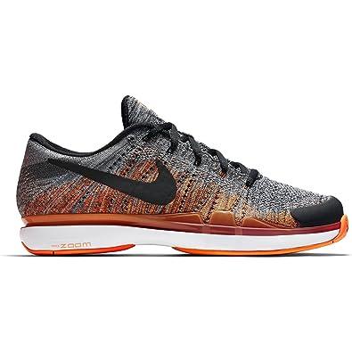 Chaussure Nike Zoom Vapor Flyknit Été 2017 45