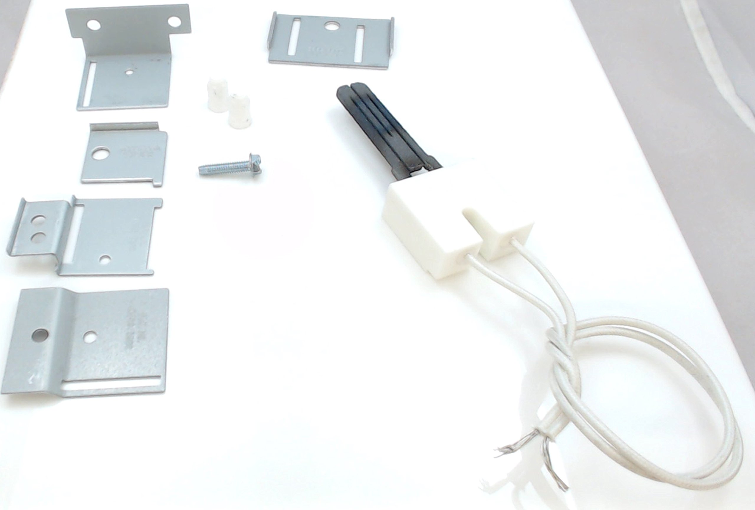 Universal Flat Furnace Igniter Super Kit, IG4000