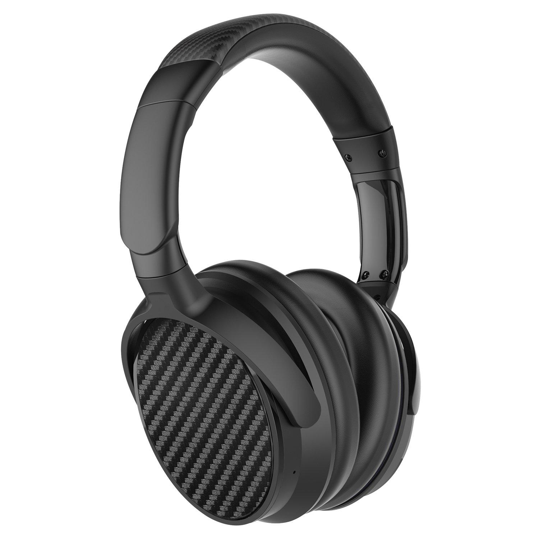 おしゃれ,ヘッドフォン,ノイズキャンセリング,V201,Amazon