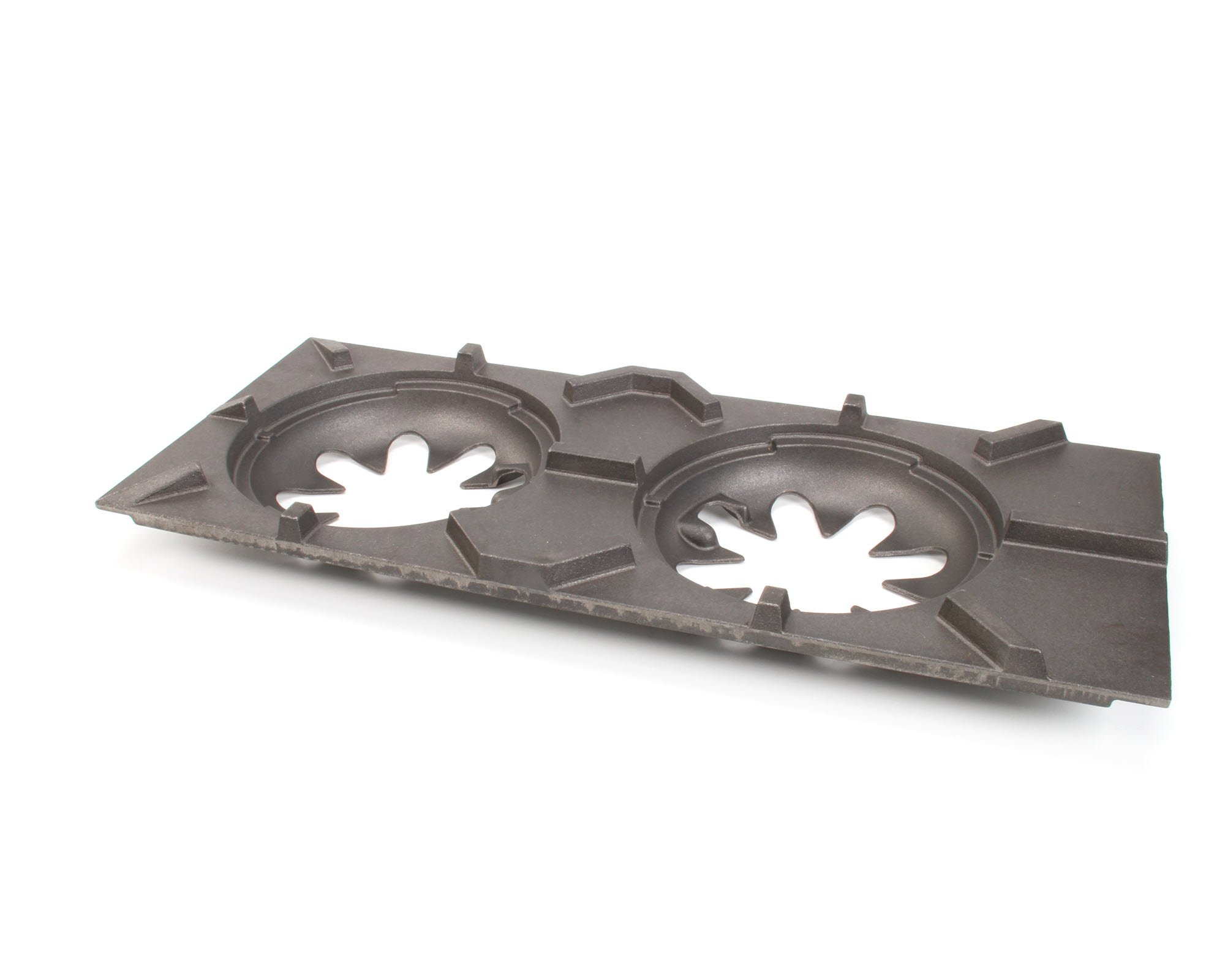 Garland 1758701 Top Grate by Garland
