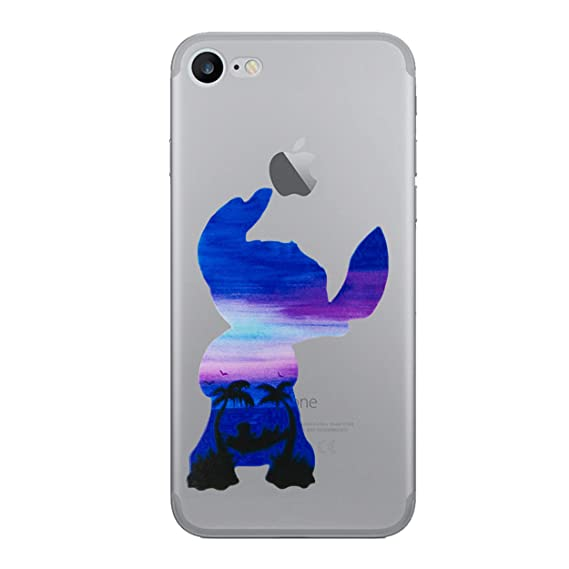 iphone 7 stich phone case