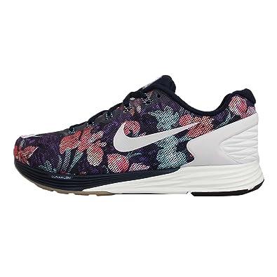 Nike Lunarglide 6 Para Mujer De Los Zapatos De La Fotosíntesis Canción calidad superior barato descuento en línea LdEevGcM