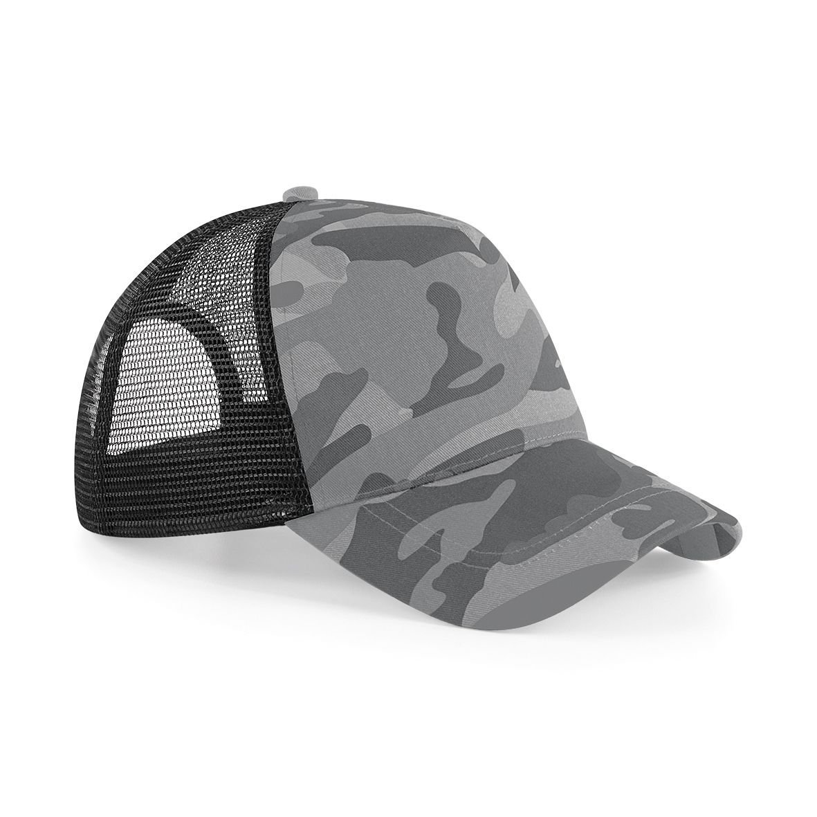 ASVP Shop. Army Baseball Cap Camo Snapback Trucker Cap Mens Ladies Fashion