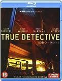 True Detective - Saison 2 [Blu-ray] [Import italien]