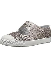6b783df590dffa Native Shoes Kids  Juniper Bling Child Water Shoe