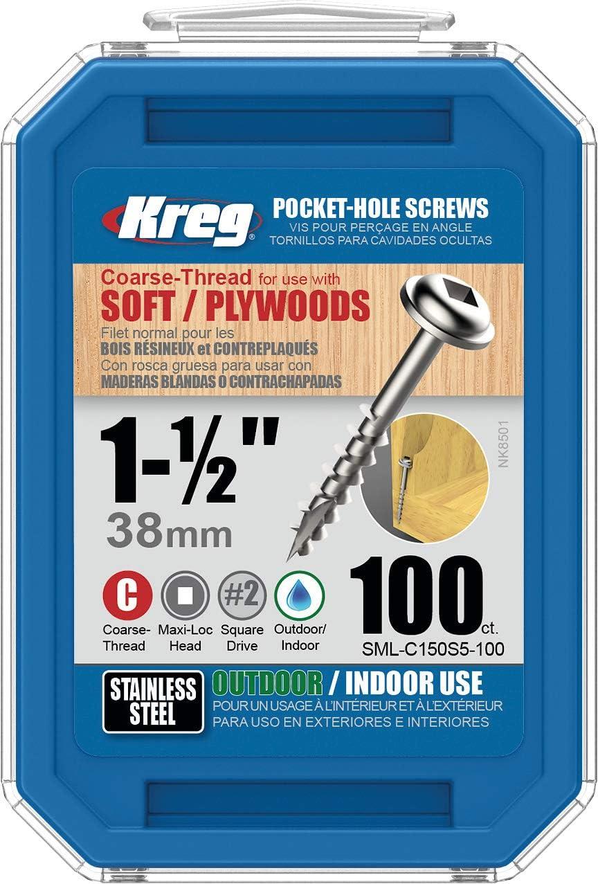 13 /& 14 SIZE 11-12 NETTLEFOLDS SLOTTED STEEL CSK WOOD SCREWS
