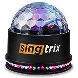 Singtrix SGTXPL1 Projection Party Light