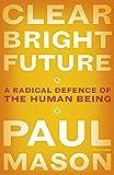 Clear Bright Future