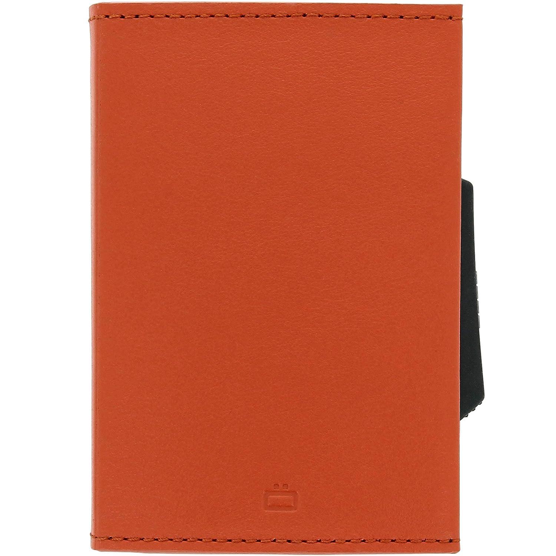 Ogon Designs Ogon Cascade Wallet Orange CL-Orange