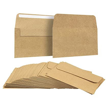 amazon com a4 envelopes for invitations 50 count a4 invitation