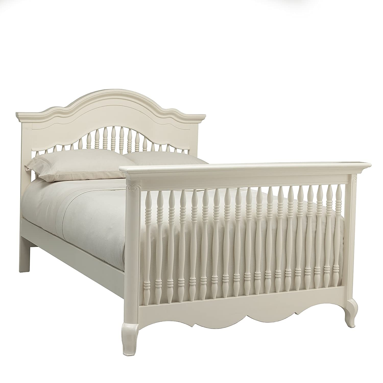 Baby bed olx - Baby Bed Olx 55