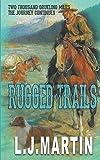 Rugged Trails