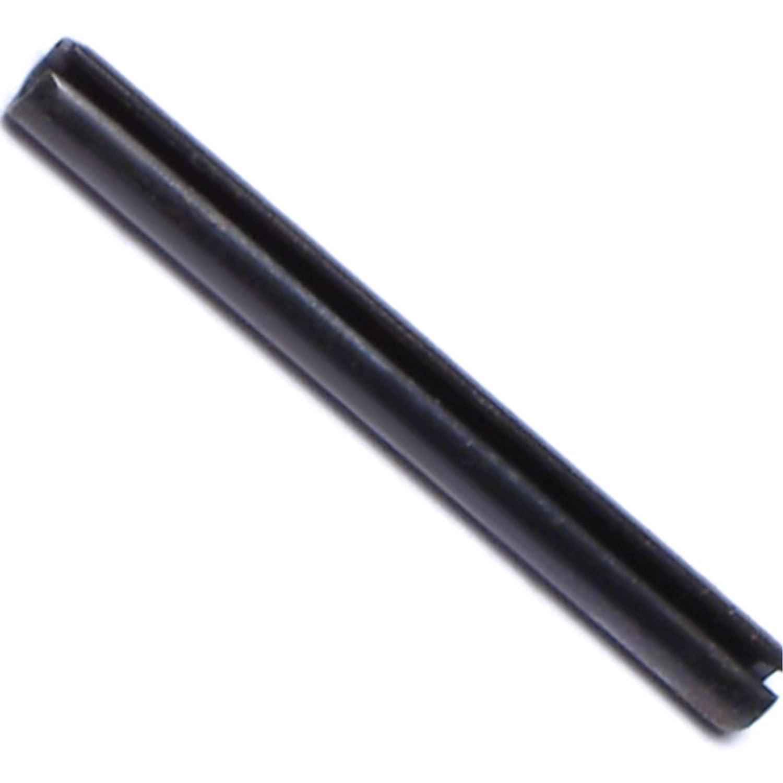 Piece-20 1//8 x 1-1//4 Hard-to-Find Fastener 014973222895 Tension Pins