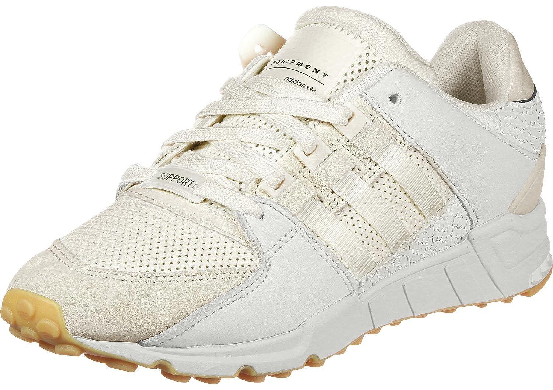 hommes / rf femmes adidas hommes & eacute; conditionneHommes t rf / la eqt soutien service excellent allemand vr2681 chaussures durables points 297ccf