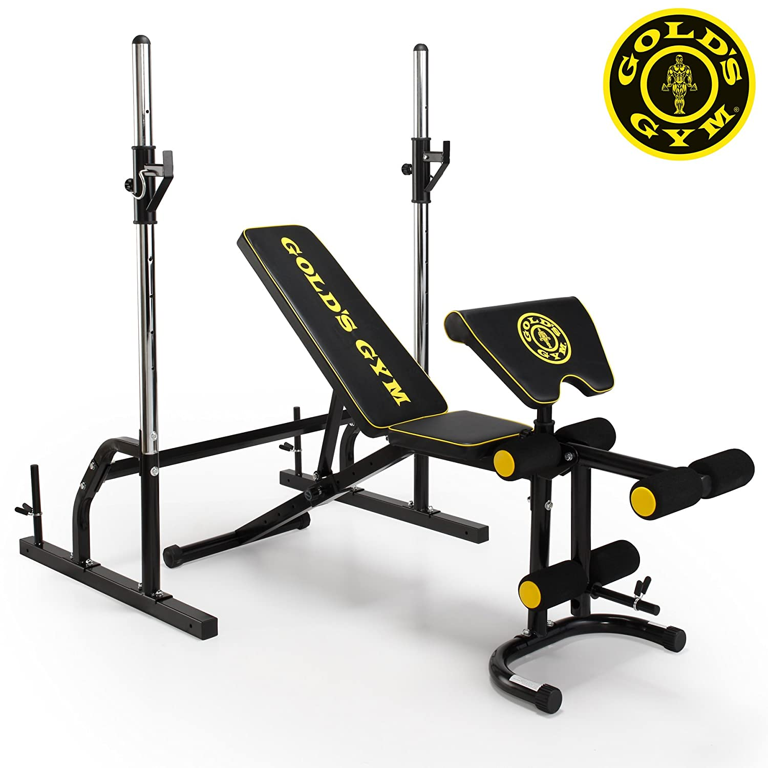 must bench size olympic gold golds mcelmurray gym benchmust mountain sell weight s retreat