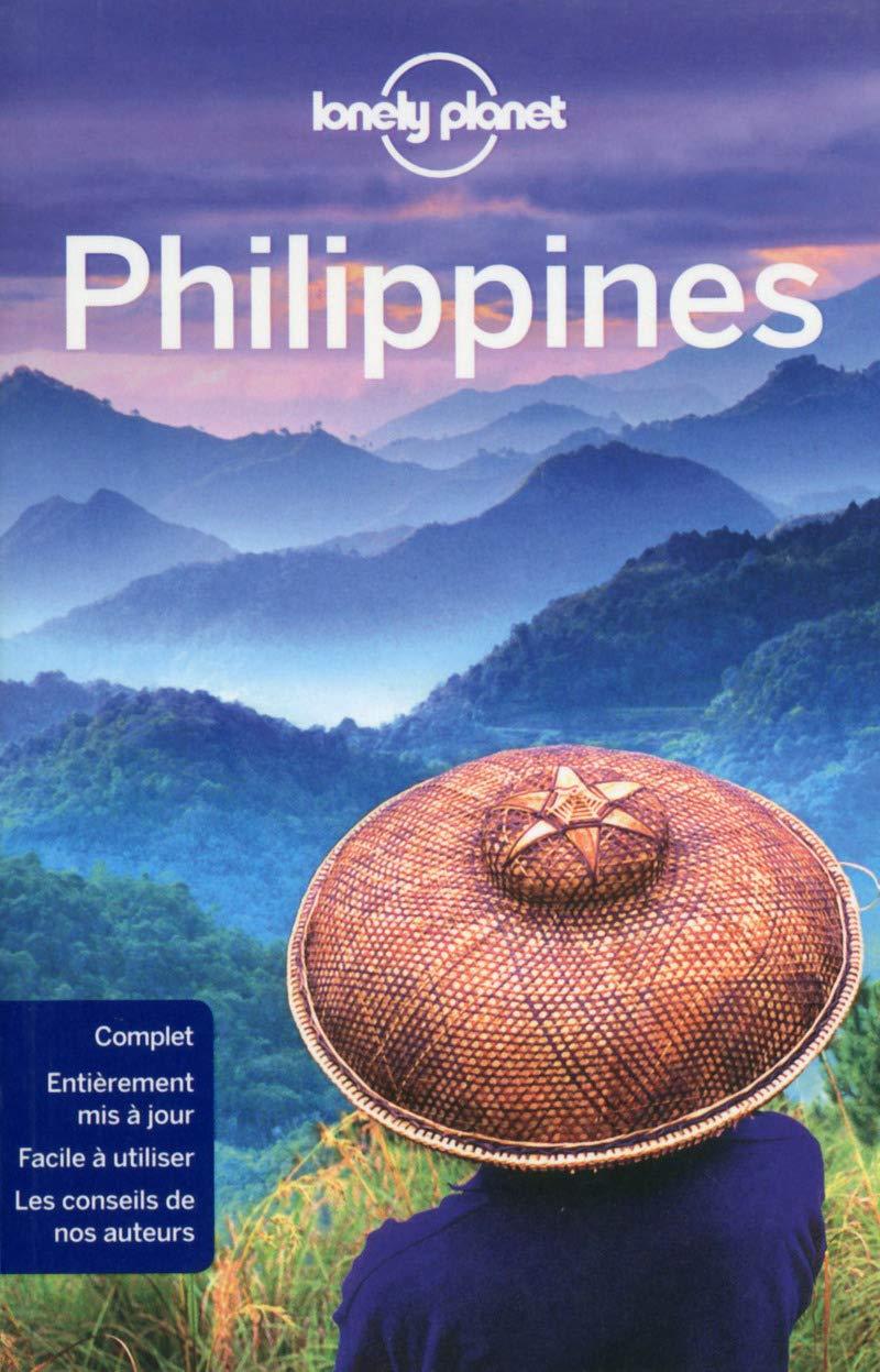 Filipina gratuit datant Royaume-Uni