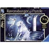 Ravensburger Starline Mystische Nacht, puzzle