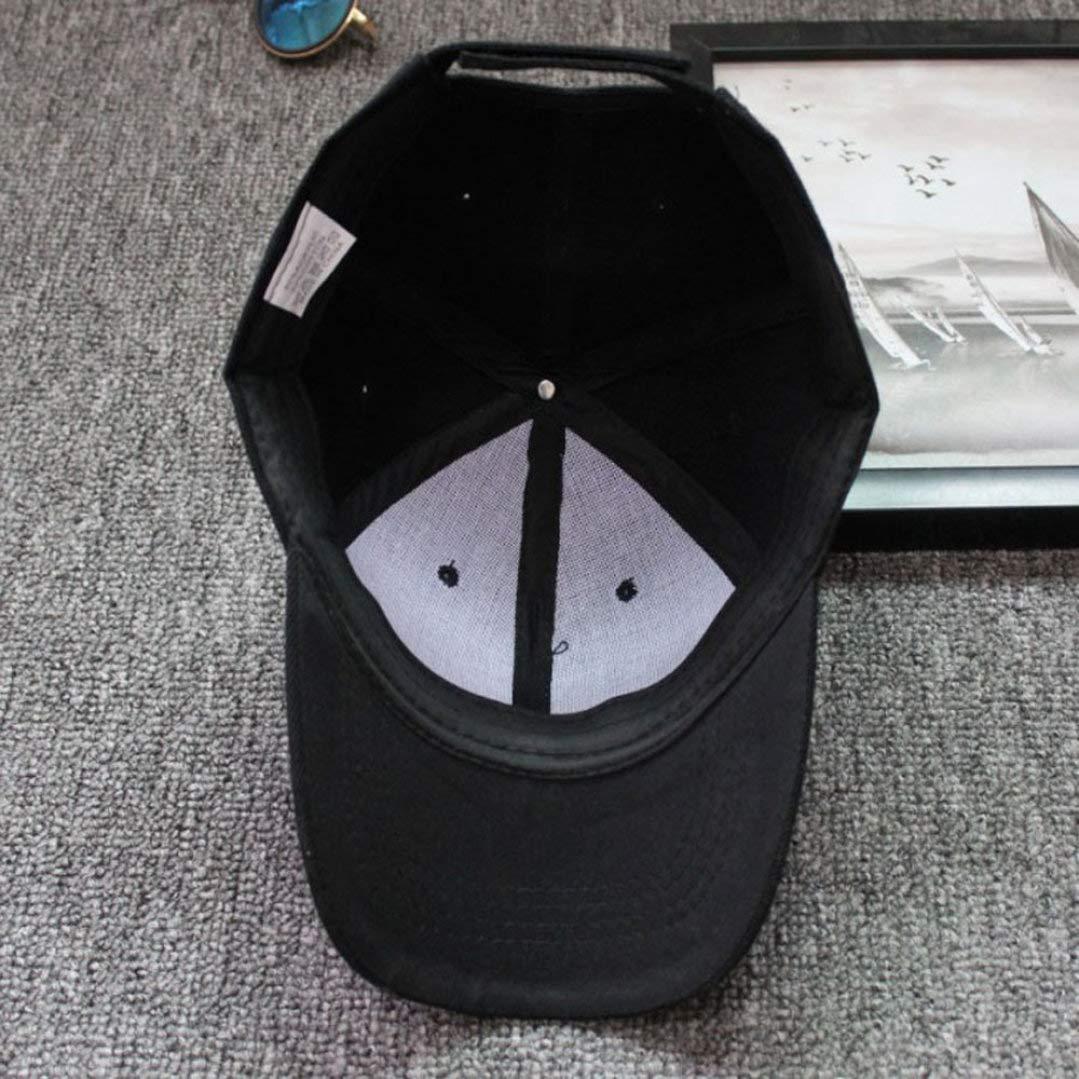 Unisex Fashion Baseball Caps Casual Adjustable Peaked Hat Snapback Hats Hip Hop Sun Cap Dad Hat Trucker Hat for Men Women