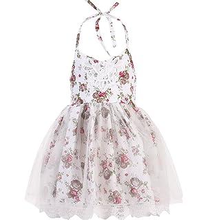 Sweet Vintage Toddler//Little Girls Mint Laced Dress W//Belt 2T 3T 4T 4 5 6 6X