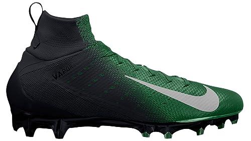 0aea333ba4140 Nike Vapor Untouchable Pro 3 Mens Football Cleats