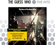 The Best of The Guess Who