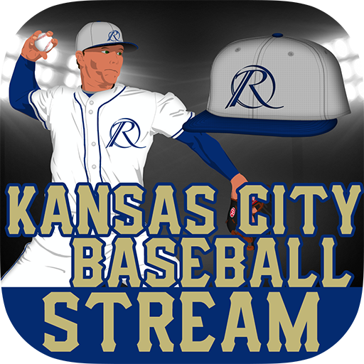 Kansas City Baseball STREAM+ ()