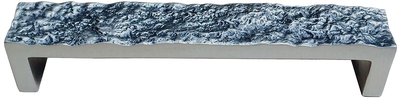D'Artefax DHP74-SH Stone Henge Pull