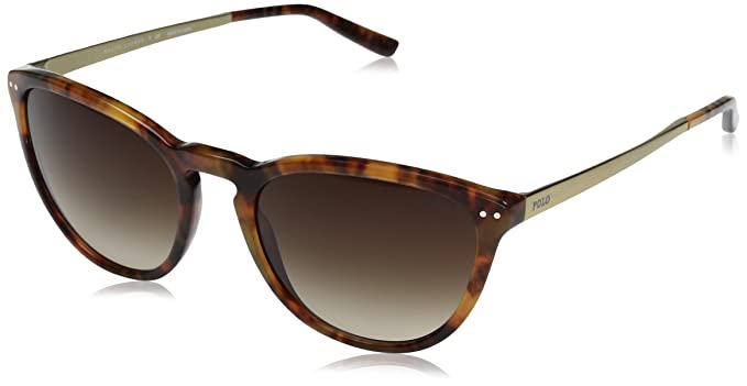Polo 501713 Sunglassesjerry Women''s Lauren Ralph 55 0ph4118 F1TclKJ
