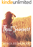 That Summer (Anthology: Love Stories Inspired by Country Music)