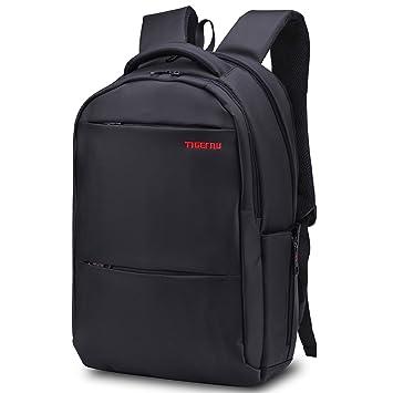 NORSENS Lightweight Laptop Backpacks 18 inch