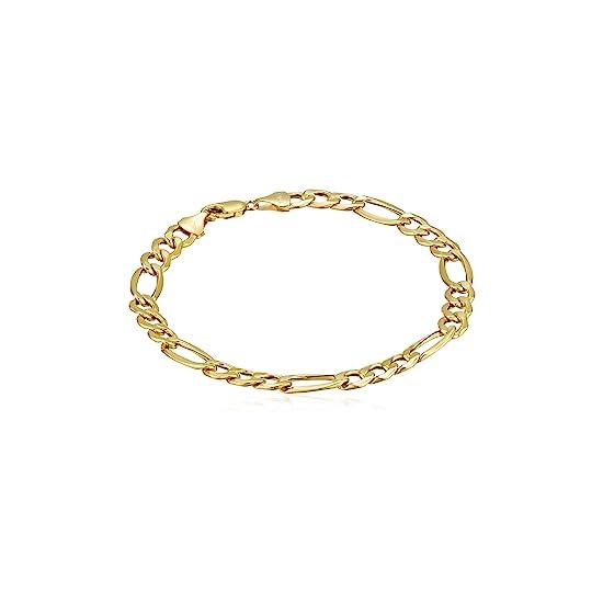 10f52f19052 Women's Bracelets | Amazon.com