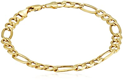 row bracelets mens pin gold diamond bracelet
