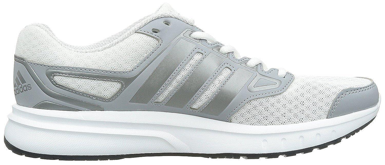 adidas - Botines Hombre, Color Blanco, Talla 49 1/3 EU: Amazon.es: Zapatos y complementos