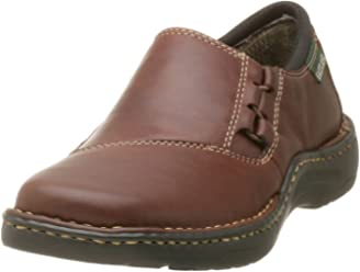 d836cb73908 Eastland Women s Laila Slip On