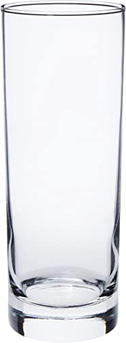 Libbey 16- uncja Midtown Cooler Glass