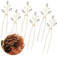 Yang Bobby Pins Zen Wedding Ying Hair Pins Zen Hair Pins Ying Art Pin Set Yoga Hair Pins Zen Bobby Pins Yoga Bobby Pins