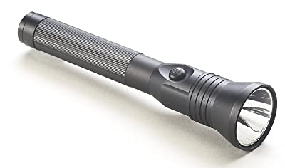 Streamlight 75860 Stinger DS LED HP Flashlight