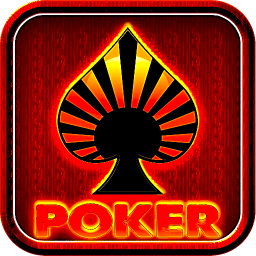 Poker Play Store Free Sunspot Leaves - Spot Store Big