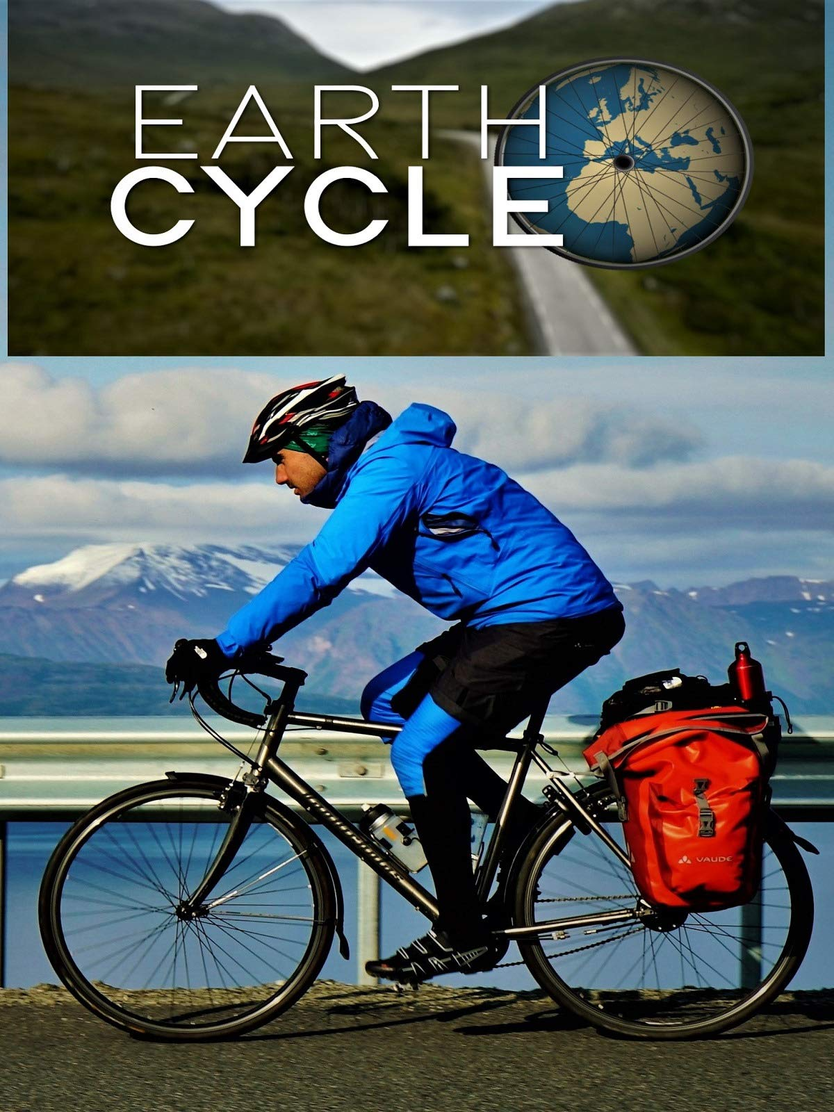Earth Cycle: Northern Europe, Episode 1