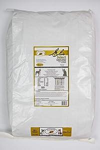 Beaverdam Pet Food Eli's Select Grain-Free Dry Dog Food