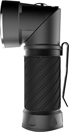 NEBO, Cryket 3 in 1 Flashlight