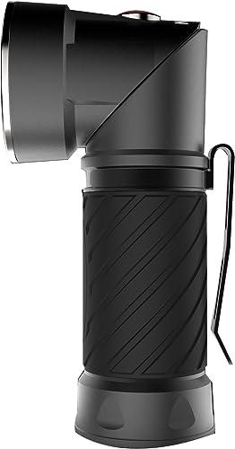 Lorenlli 7.4 V 600 mAh para SM Plug Bater/ía Recargable de Iones de Litio para RC Barco de Alta Velocidad UDI 001 Repuestos Accesorios Componente