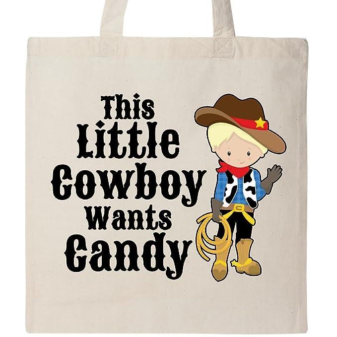 cowboy little bag