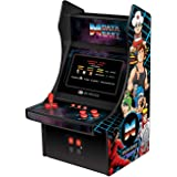 My Arcade Mini Retro Arcade Machine