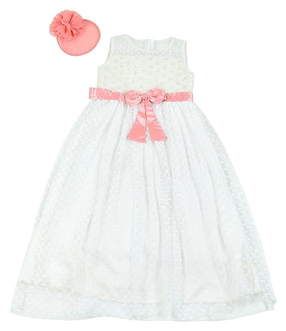 a57b35d47 better 348f7 ddad1 kidsdew kids maxi gown dresses for girl baby midi ...