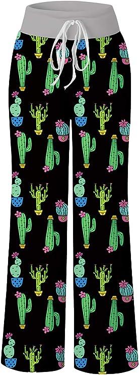Pijama de cactushttps://amzn.to/34qBsGo