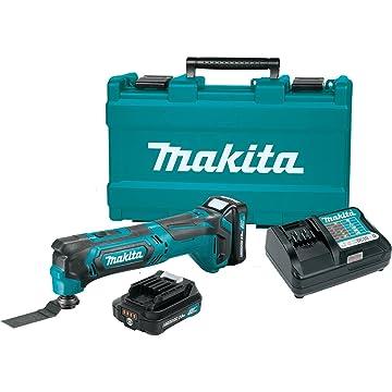 Makita MT01R1
