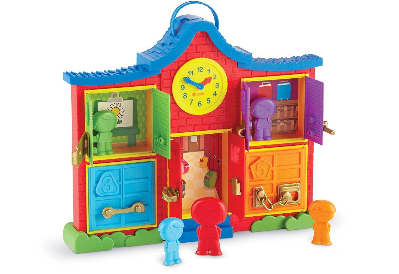 Latch [並行輸入品] & House Learn School House Learn [並行輸入品] B074TJG52Y, 黒滝村:dda490fd --- infinnate.ro